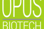 Opus Biotech Communications Adds New Clients<br/><i>Web and social media expert, PJWCreative joins Opus as affiliate partner.</i>
